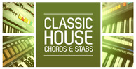 Rv_classic_house_stabs___chords_1000_x_512