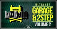 Garage2stepv2 512x1k