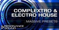 Rs-compplextro-electrohouse-massive_1000x512-300dpi