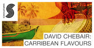 David chebair 1000x512