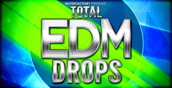 Cover_noisefactory_total_edm_drops_1000x512web