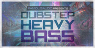 Dubstep-heavy-bass-1000x512