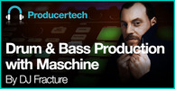 Drum-_-bass-production-with-maschine---loopmasters---582-x-298