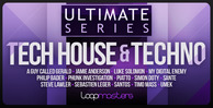 Lm ultimate tech house   techno 1000 x 512