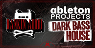 Abletondarkhouselong