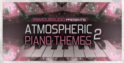 Atmospheric_piano_themes_vol_2_1000x512