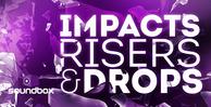 Impactsrisersdrops 1000x512