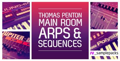 Rv thomas penton main room arps   sequences 1000 x 512