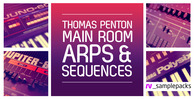 Rv_thomas_penton_main_room_arps___sequences_1000_x_512