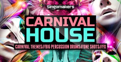 Som carnival house 1000x512