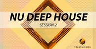 Nu-deep-house-session-2-1000x512