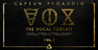 Cpa vox 1000 512