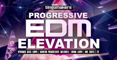 Progressive edm elevation1000x512