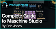 Complete-guide-to-maschine-studio---loopmasters---1000-x-512