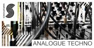 Analogue-techno-1000x512