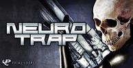 Pl0399_neuro_trap_512