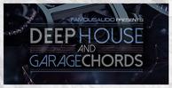 Deep_house___garage_chords_1000x512
