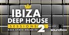 Ibiza Deep House Sessions 2