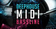 Deephouse--midi-bassline-512
