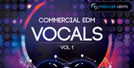 Commercial-edm-vocals-1-512