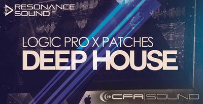 Cfa lpxp deep house   1000x512x300 rgb
