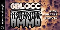 Isr drumshot ammo 6blocc1000x512