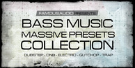 Bass_music_massive_presets_collection_1000x512