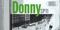 Sp11_donny_1000_x_512