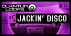 Jackin Disco