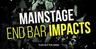 39 end bar impacts 1000x512