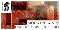 Mounter_mifi_progressivetechno1000x512