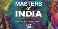 Masters_of_india_1000x512