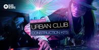 Neonlights-urbanclub1000-512