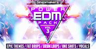 Edm_power_pack_vol_3_1000x512