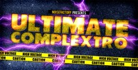 Cover_noisefactory_ultimate_complextro_1000x512