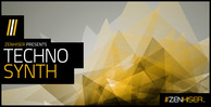 Technos-1000-banner