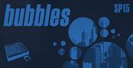 Sp15_bubbles_1000_x_512