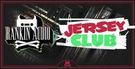 Jerseyclublong