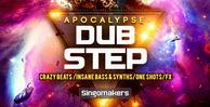 Dubstep-apocalypse1000x512