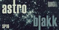 Sp16_astro_blakk_1000_x_512