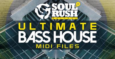 Ultimatebasshouse1kx512
