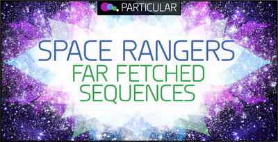 Space rangers far fetched sequences 1000x512 300dpi