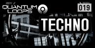Quantum_loops_techno_1000_x_512
