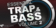 Pl0404 essential trap bass 512