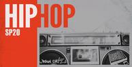 Sp20 hiphop 1000 x 512