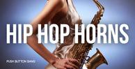 41_hip_hop_horns_1000x512