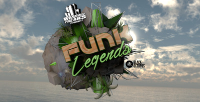 Funk legends 1000x512
