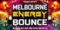 Melbourne-energy-bounce1000x512