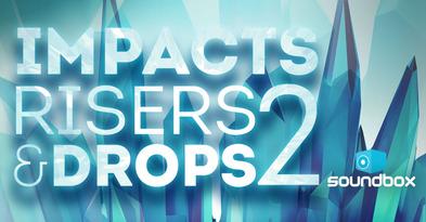Impactsrisersdrops2 1000x512