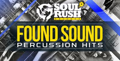 Foundsound1kx512